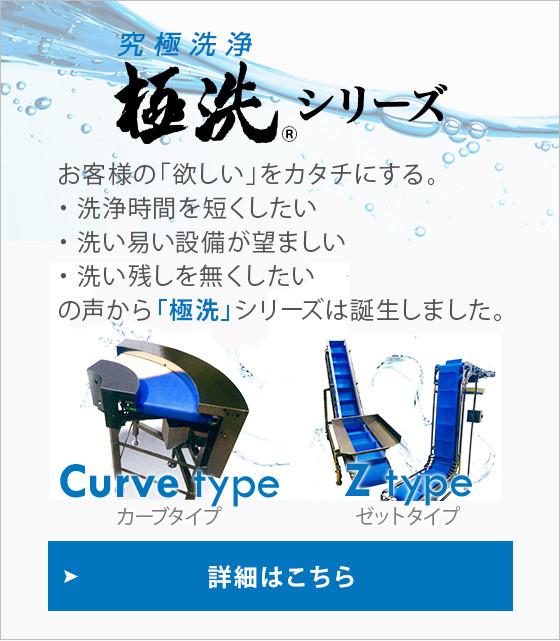 Curve type